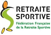 Fédération Française Retraite Sportive